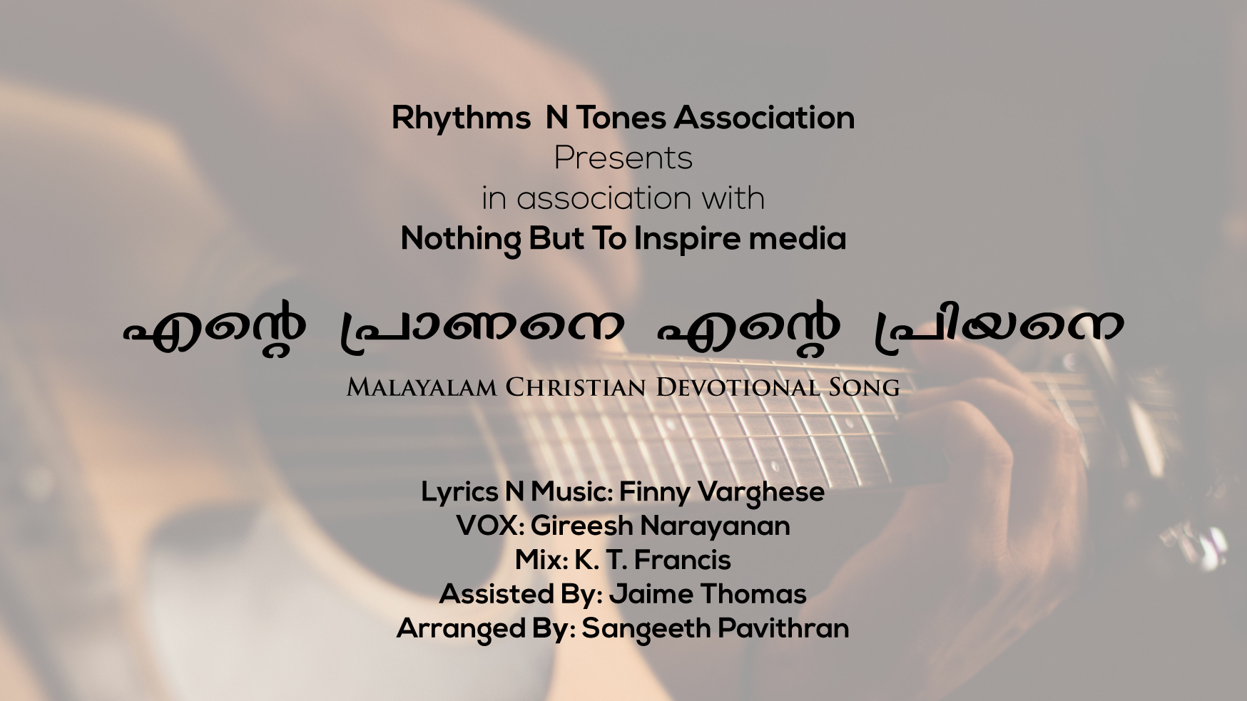 Malayalam christian devotional songs free download for mobile phone